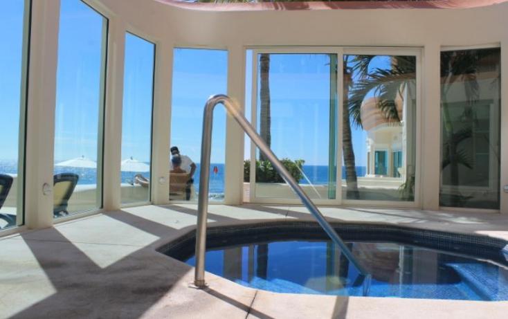 Foto de casa en venta en avcerritos  3172 983, quintas del mar, mazatlán, sinaloa, 900043 no 39