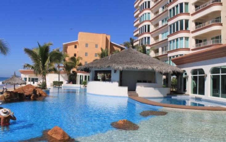 Foto de casa en venta en avcerritos  3172 983, quintas del mar, mazatlán, sinaloa, 900043 no 41