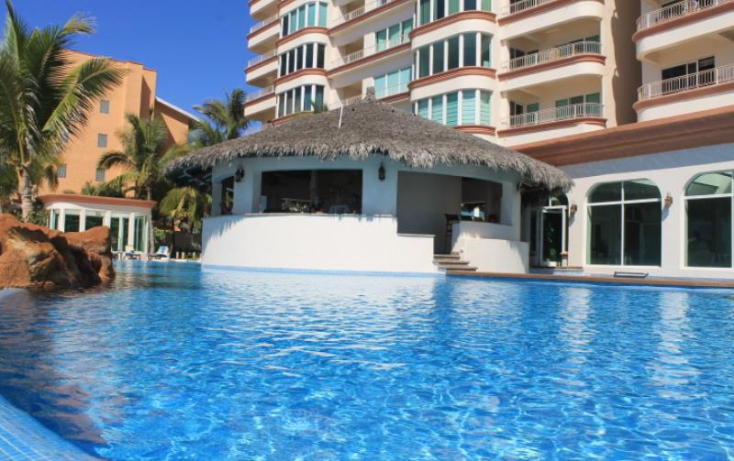 Foto de casa en venta en avcerritos  3172 983, quintas del mar, mazatlán, sinaloa, 900043 no 42