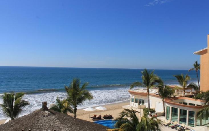 Foto de casa en venta en avcerritos  3172 983, quintas del mar, mazatlán, sinaloa, 900043 no 43