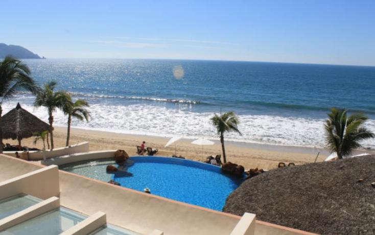 Foto de casa en venta en avcerritos  3172 983, quintas del mar, mazatlán, sinaloa, 900043 no 44
