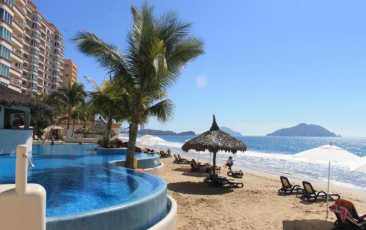 Foto de casa en venta en avcerritos  3172 983, quintas del mar, mazatlán, sinaloa, 900043 no 45