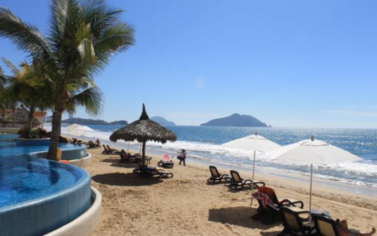 Foto de casa en venta en avcerritos  3172 983, quintas del mar, mazatlán, sinaloa, 900043 no 46