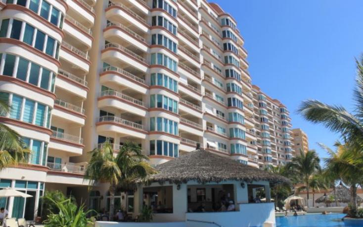 Foto de casa en venta en avcerritos  3172 983, quintas del mar, mazatlán, sinaloa, 900043 no 47