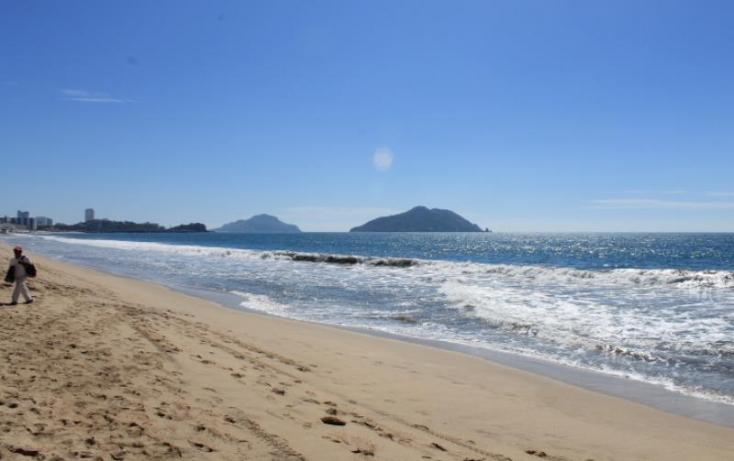 Foto de casa en venta en avcerritos  3172 983, quintas del mar, mazatlán, sinaloa, 900043 no 48