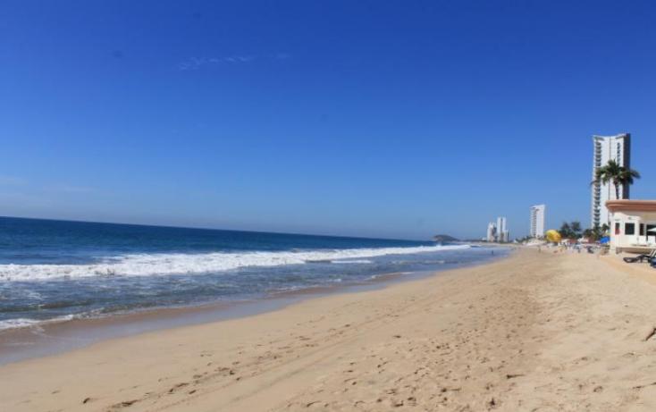 Foto de casa en venta en avcerritos  3172 983, quintas del mar, mazatlán, sinaloa, 900043 no 49