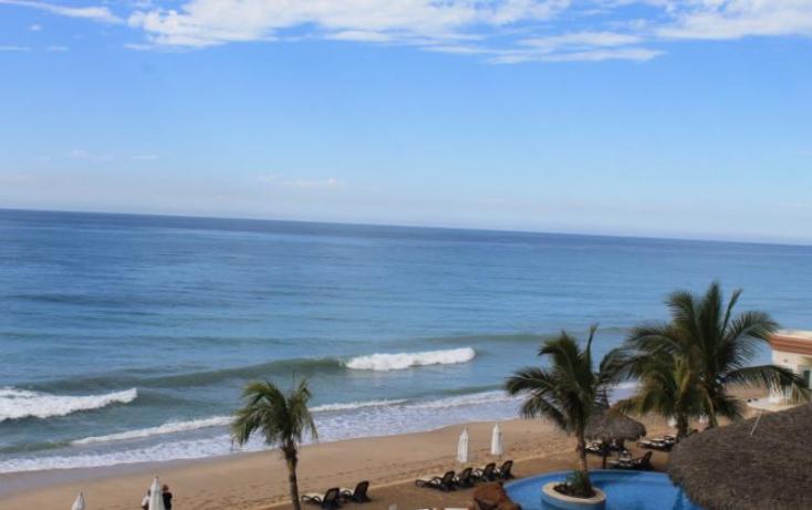 Foto de casa en venta en avcerritos  3172 983, quintas del mar, mazatlán, sinaloa, 900043 no 50