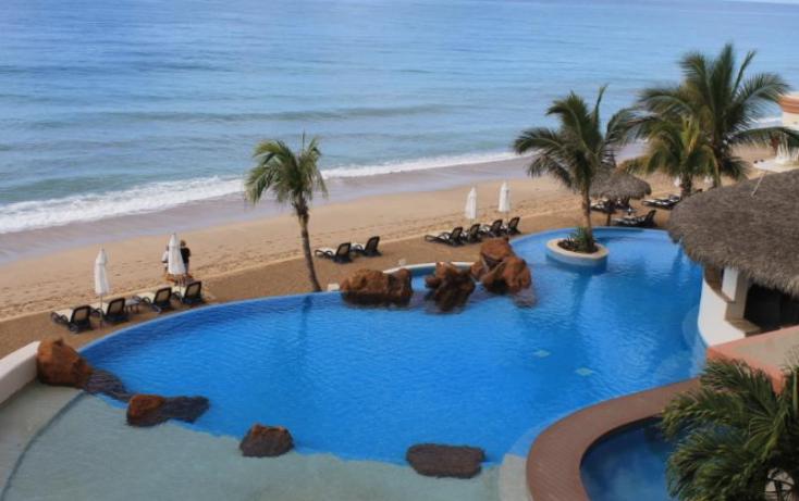 Foto de casa en venta en avcerritos  3172 983, quintas del mar, mazatlán, sinaloa, 900043 no 51