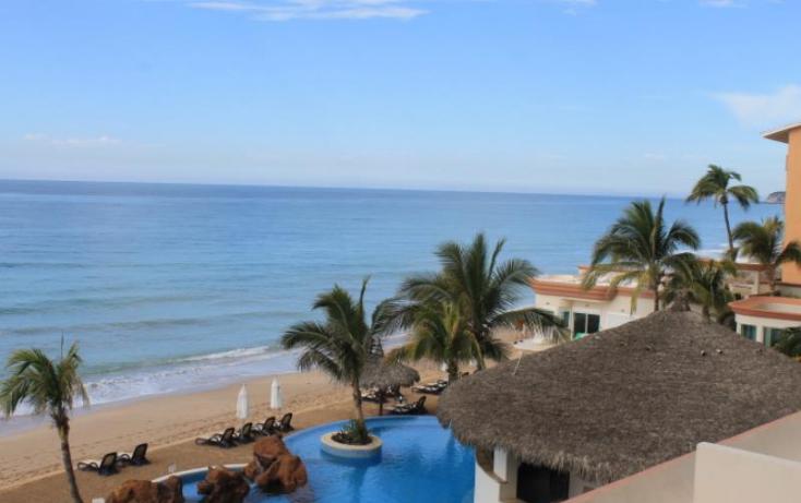 Foto de casa en venta en avcerritos  3172 983, quintas del mar, mazatlán, sinaloa, 900043 no 52