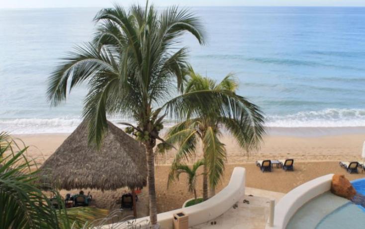 Foto de casa en venta en avcerritos  3172 983, quintas del mar, mazatlán, sinaloa, 900043 no 53