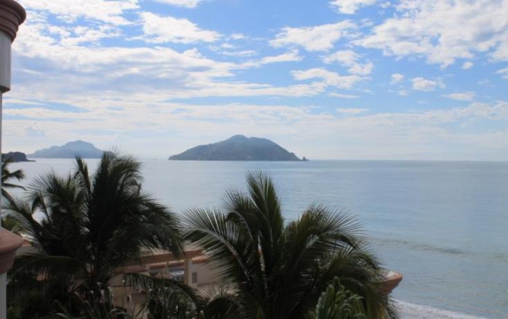 Foto de casa en venta en avcerritos  3172 983, quintas del mar, mazatlán, sinaloa, 900043 no 54