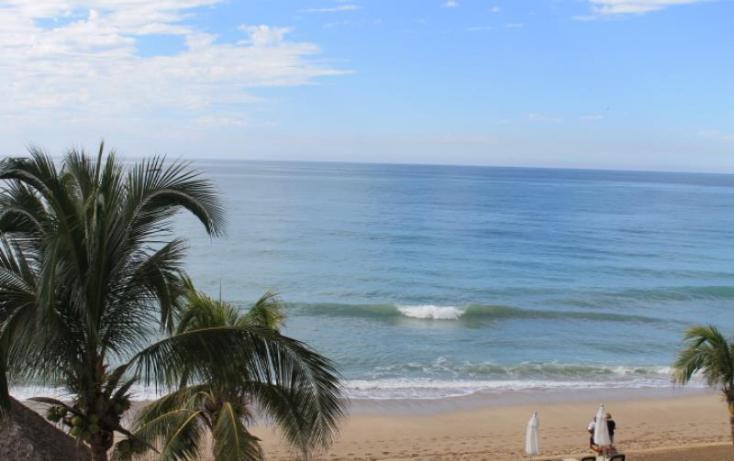 Foto de casa en venta en avcerritos  3172 983, quintas del mar, mazatlán, sinaloa, 900043 no 55