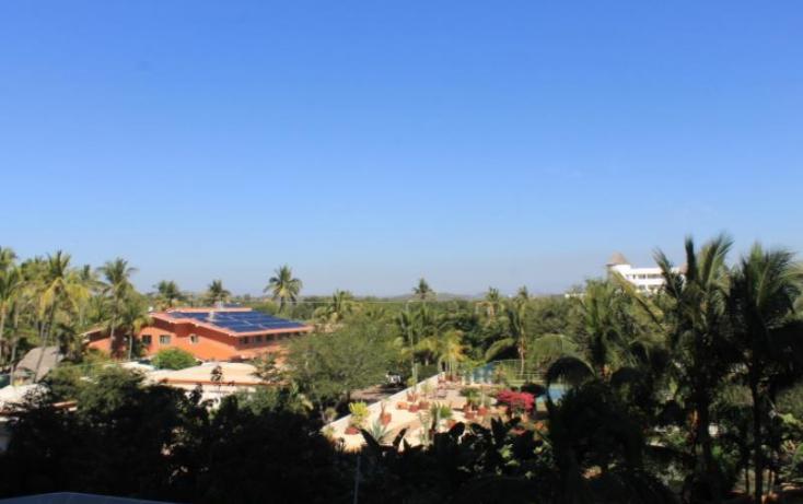 Foto de casa en venta en avcerritos  3172 983, quintas del mar, mazatlán, sinaloa, 900043 no 58