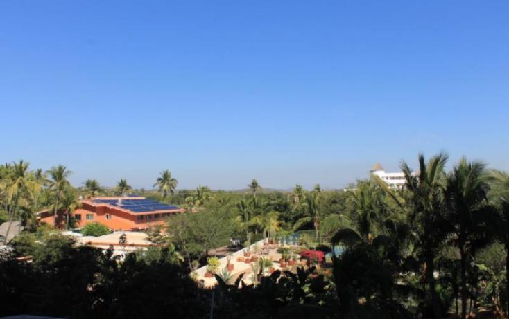 Foto de casa en venta en avcerritos  3172 983, quintas del mar, mazatlán, sinaloa, 900043 no 59