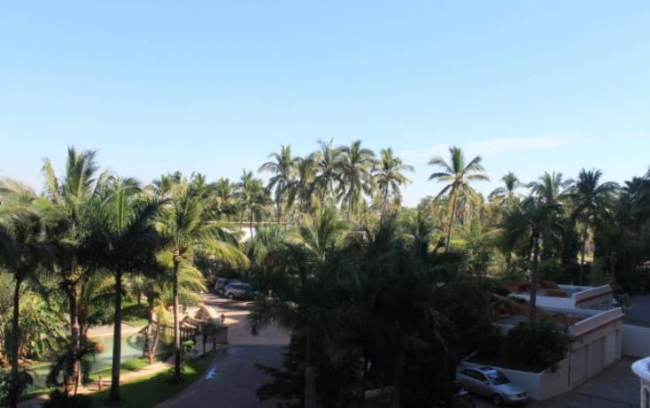 Foto de casa en venta en avcerritos  3172 983, quintas del mar, mazatlán, sinaloa, 900043 no 60