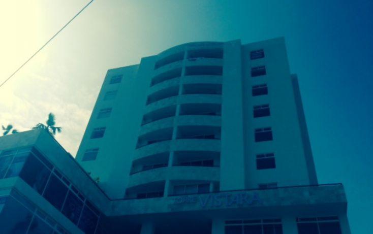 Foto de departamento en renta en avchapultepec torre vistara, pedregal del valle, san luis potosí, san luis potosí, 1007073 no 01