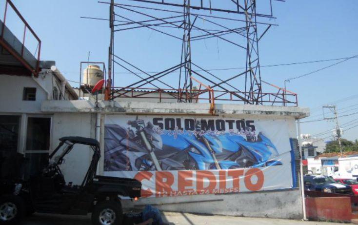 Foto de local en renta en avcoronel gregorio méndez 1, nueva villahermosa, centro, tabasco, 1020749 no 02