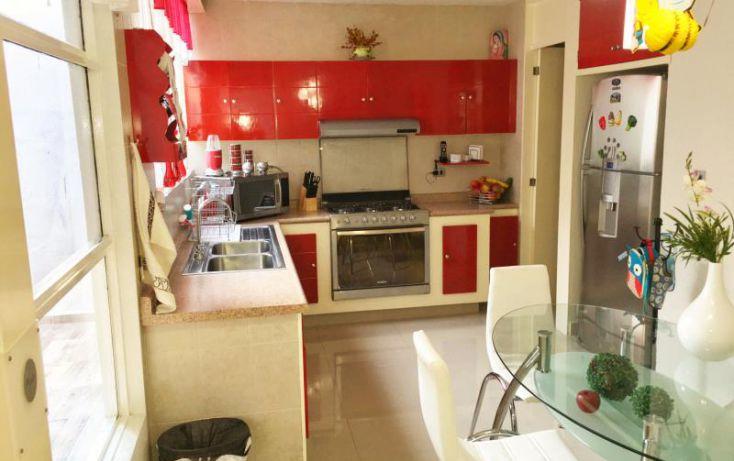 Foto de casa en renta en avda 12 poniente 303, guadalupe, san pedro cholula, puebla, 1993450 no 02