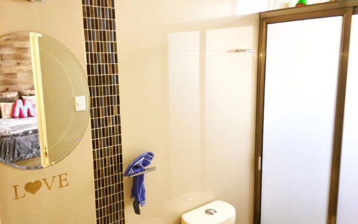 Foto de casa en renta en avda 12 poniente 303, guadalupe, san pedro cholula, puebla, 1993450 no 05