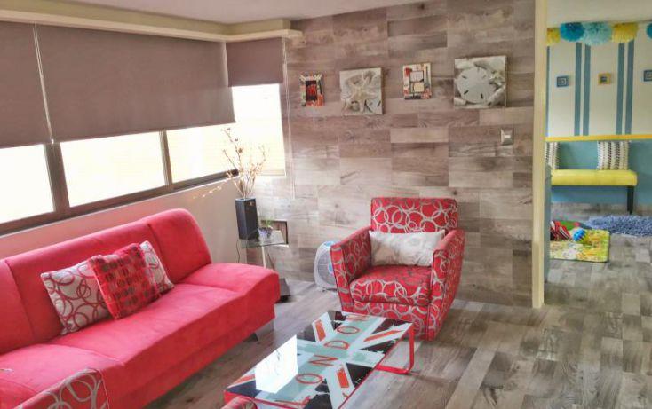 Foto de casa en renta en avda 12 poniente 303, guadalupe, san pedro cholula, puebla, 1993450 no 08