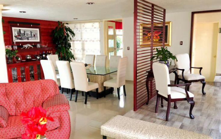 Foto de casa en renta en avda 12 poniente 303, guadalupe, san pedro cholula, puebla, 1993450 no 09
