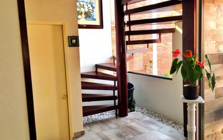 Foto de casa en renta en avda 12 poniente 303, guadalupe, san pedro cholula, puebla, 1993450 no 10