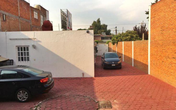 Foto de casa en renta en avda 12 poniente 303, guadalupe, san pedro cholula, puebla, 1993450 no 11