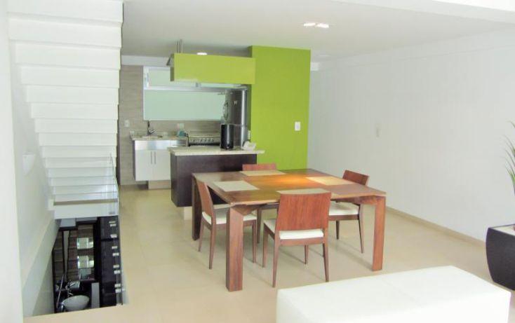 Foto de departamento en renta en avda juárez, barrio san sebastián, puebla, puebla, 969775 no 03