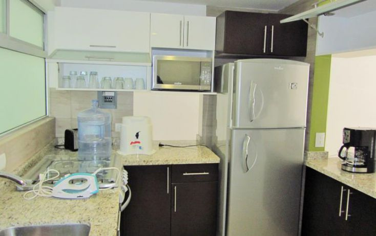 Foto de departamento en renta en avda juárez, barrio san sebastián, puebla, puebla, 969775 no 05