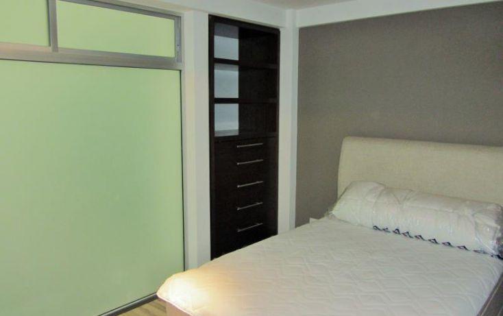 Foto de departamento en renta en avda juárez, barrio san sebastián, puebla, puebla, 969775 no 06