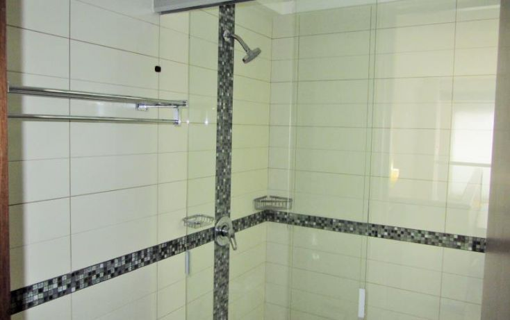 Foto de departamento en renta en avda juárez, barrio san sebastián, puebla, puebla, 969775 no 07