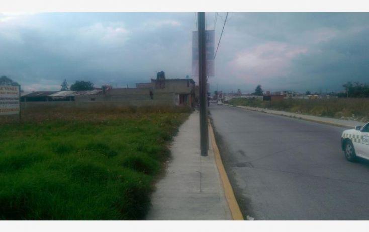 Foto de terreno habitacional en venta en avdel panteon, buenavista, san mateo atenco, estado de méxico, 1591248 no 01