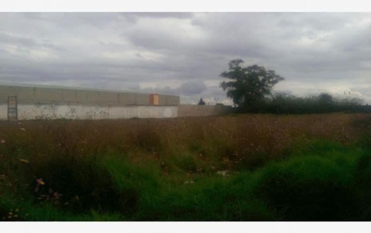 Foto de terreno habitacional en venta en avdel panteon, buenavista, san mateo atenco, estado de méxico, 1591248 no 02