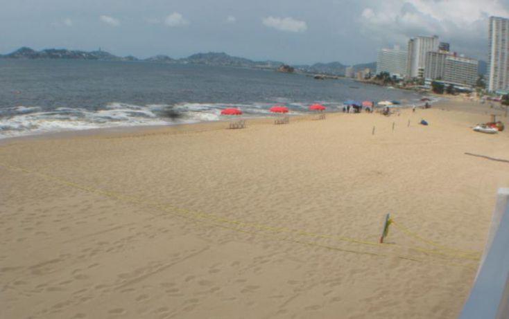 Foto de departamento en venta en avdel parque, club deportivo, acapulco de juárez, guerrero, 629377 no 03