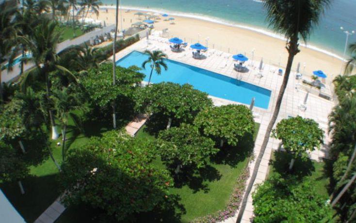 Foto de departamento en venta en avdel parque, club deportivo, acapulco de juárez, guerrero, 629377 no 04