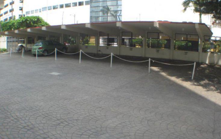 Foto de departamento en venta en avdel parque, club deportivo, acapulco de juárez, guerrero, 629377 no 10