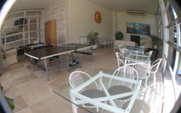 Foto de departamento en venta en avdel parque, club deportivo, acapulco de juárez, guerrero, 629377 no 13