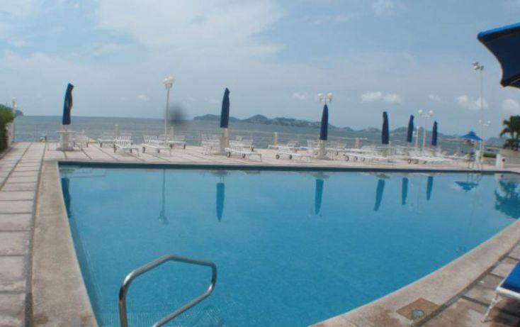 Foto de departamento en venta en avdel parque, club deportivo, acapulco de juárez, guerrero, 629377 no 20