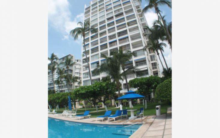 Foto de departamento en venta en avdel parque, club deportivo, acapulco de juárez, guerrero, 629377 no 22