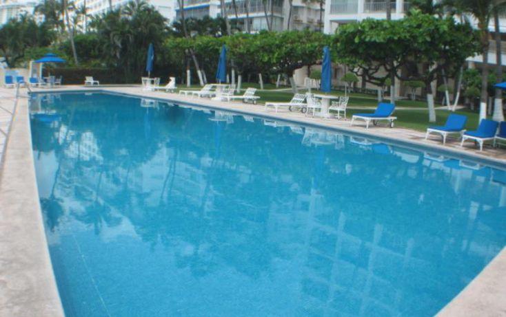 Foto de departamento en venta en avdel parque, club deportivo, acapulco de juárez, guerrero, 629377 no 23