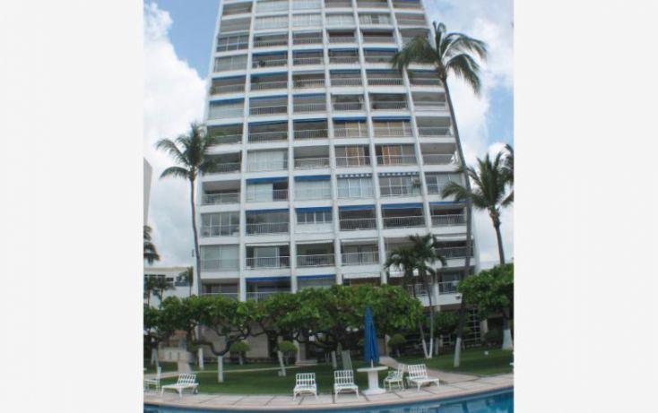 Foto de departamento en venta en avdel parque, club deportivo, acapulco de juárez, guerrero, 629377 no 25