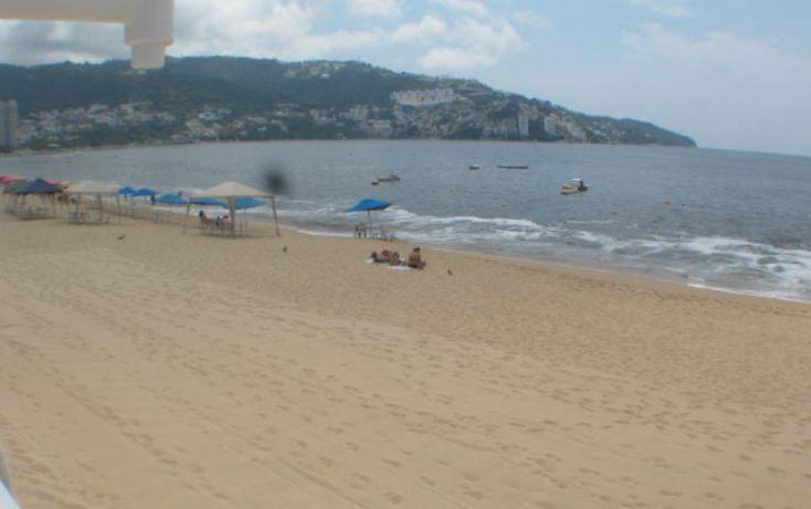 Foto de departamento en venta en avdel parque, club deportivo, acapulco de juárez, guerrero, 629377 no 26