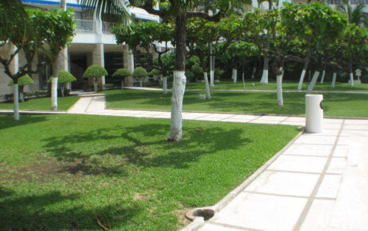 Foto de departamento en venta en avdel parque, club deportivo, acapulco de juárez, guerrero, 629377 no 28