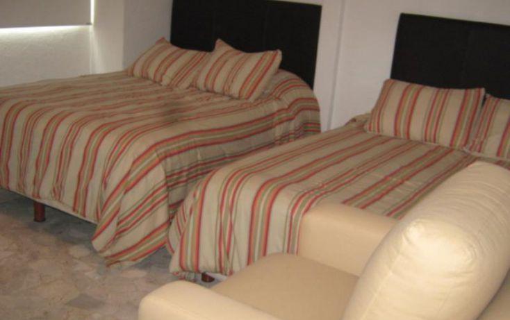 Foto de departamento en venta en avdel parque, club deportivo, acapulco de juárez, guerrero, 629377 no 43