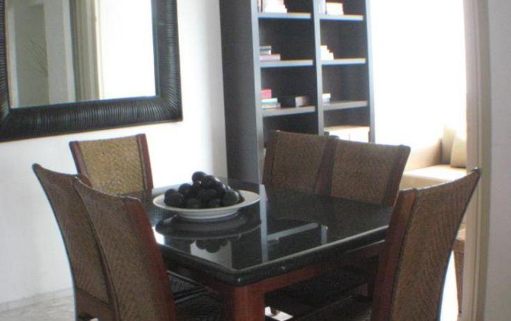 Foto de departamento en venta en avdel parque, club deportivo, acapulco de juárez, guerrero, 629377 no 46