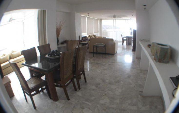 Foto de departamento en venta en avdel parque, club deportivo, acapulco de juárez, guerrero, 629377 no 47