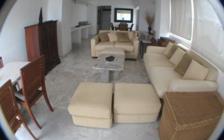 Foto de departamento en venta en avdel parque, club deportivo, acapulco de juárez, guerrero, 629377 no 54