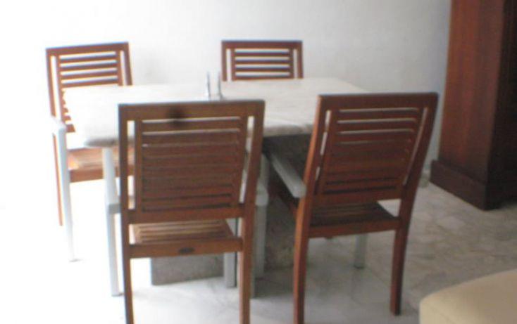Foto de departamento en venta en avdel parque, club deportivo, acapulco de juárez, guerrero, 629377 no 55