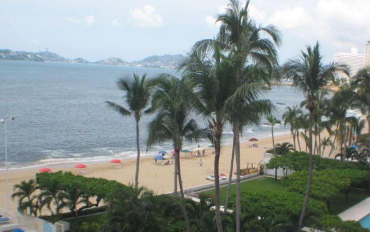 Foto de departamento en venta en avdel parque, club deportivo, acapulco de juárez, guerrero, 629377 no 62