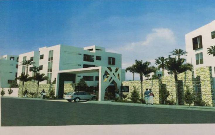 Foto de departamento en venta en ave 1 y lib colosio, ampliación villa verde, mazatlán, sinaloa, 1540360 no 02